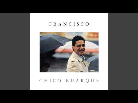 VIVO DVD AO CHICO BAIXAR BUARQUE CARIOCA