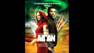 Aazaan - Afreen Full Song - HD.mp4