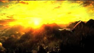 Kate Bush - Aerial Tal