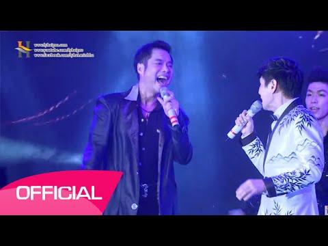 Em Đẹp Nhất Trần Gian (Liveshow Lý Hải 2014) - Lý Hải ft.Ngọc Sơn - Phần 14