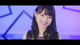 アンジュルム『泣けないぜ・・・共感詐欺』(ANGERME[I Can't Cry… The Fraud of Empathy])(Promotion Edit)