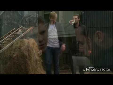 Emmerdale - Aaron and Robert - Heartless