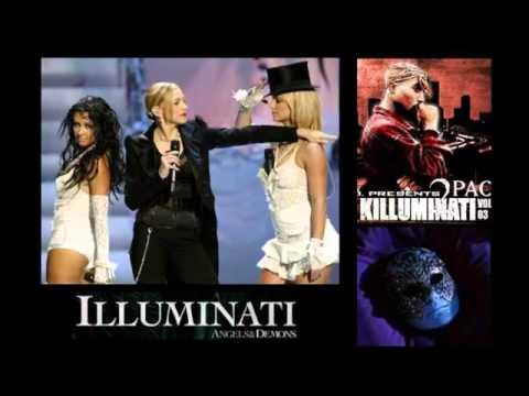 Illuminati   Satanic Hollywood   Satanic Washington   Free Masons   Television Manipulation   YouTub