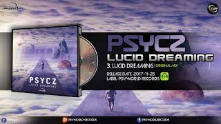 Psycz Lucid Dreaming.mp3