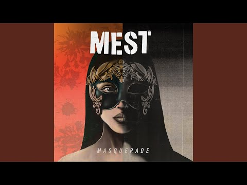 """Mest Release New Song """"I Am Right Here"""""""