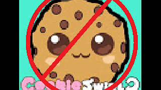 CookieSwirlC is not famous on roblox and youtube but damn sicko