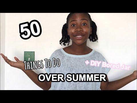 summer-bucket-list-ideas!-||-things-to-do-over-summer-+-diy-bored-jar