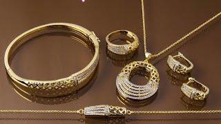 بلاكيور مجوهرات لطلباتكم واتس اب 0606617257