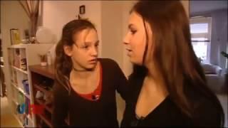 U20 - Ich hasse meine Schwester!