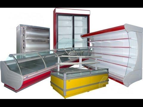 Всё о ремонте холодильников и не только(+7 951 326 5045 в Курске )
