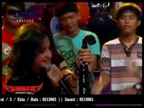 WINNER - Kesaktianmu @ Dahsyat RCTI (08-04-11)