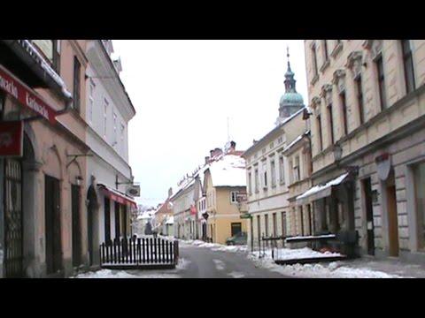 Karlovac 2015 - Dan Prvi: Šetam grad ;-)