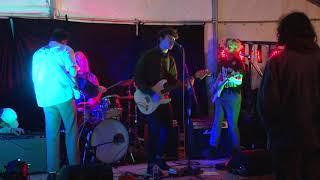 MUSIC FE YR2 L3 Quantock Road3