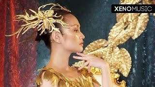 Download Ayda Jebat - Parah Parah [Official MV]