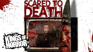 Scared to Death | Full Horror