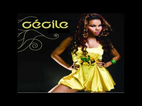 Cecile - Hot Like We (HD)