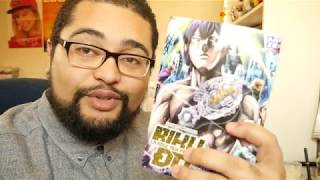 Riku Do 7 - Vigilante - Centaures - Lectures du Chef #39