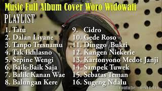 Download Lagu Woro Widowati Kumpulan Lagu Ambyar Mp3 Planetlagu