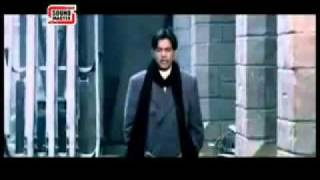 Sajjad ali - Koi Nahin ( official video )