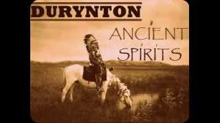 Durynton - Ancient Spirits (Native Hip Hop Rap Instrumental)