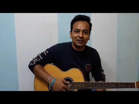 Number One Hero | Poramon 2 | Siam|Puja | Akassh |Jaaz Multimedia