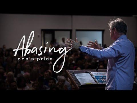 The Ever Present Jesus Christ (Part 2)