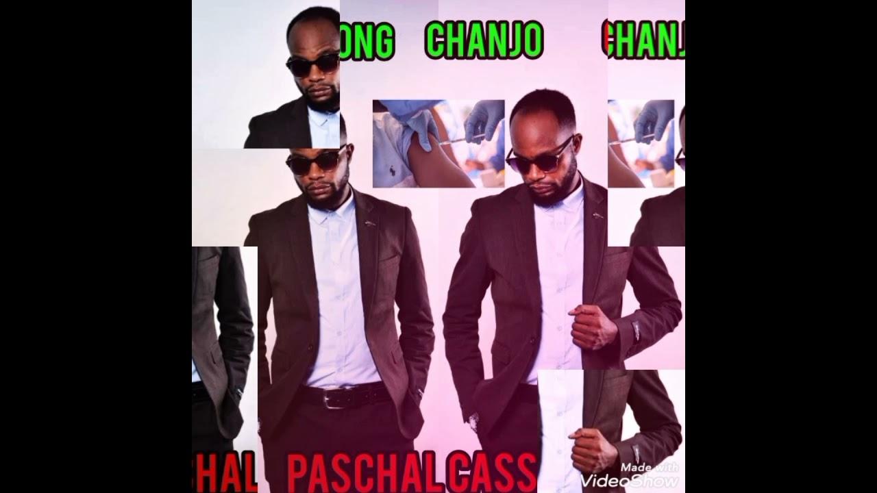 Download ARAMA YA MNYAMA AU CHANJO ) PASCHAL CASSIAN