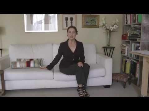 CHK Wellness Talk: Ein kleiner Modeblog