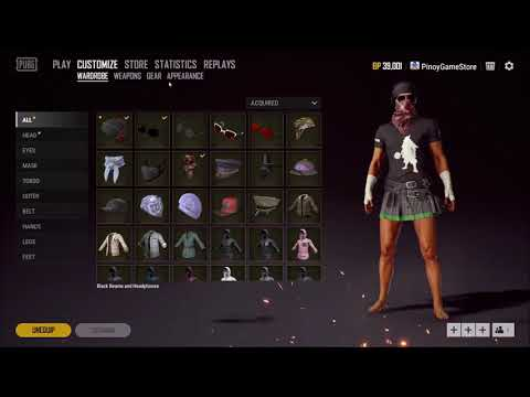 pubg matchmaking issues