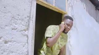 Rostam ft Maarifa- maarifa 2  (Official video Hd)