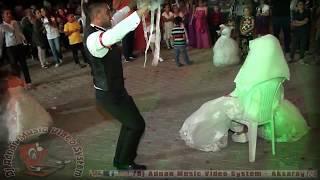 68 Aksaray / Akhisar Köyü Emre Ülgen - İlhami Duru Gelin Damat Oyunu