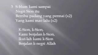 hymn16 Sha