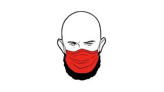 Why Isn't Hi5 Wearing Masks?