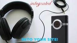 Simple Websites Fast | Web Designer Lawrenceville | SEO Lawerenceville, GA