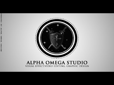 Alpha Omega Studio Happy birthday Esther Mabuku