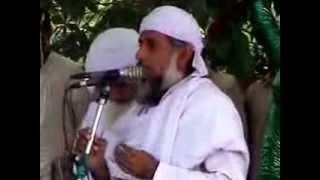 KALMA SHAREEF AT URS MUBARAK MOHRASHARIF JUNE 2010    YouTube