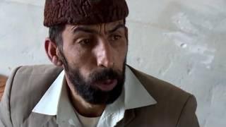 سریال افغانی