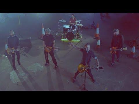 The Rumjacks - Saints Preserve Us (Official Music Video) Mp3