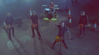 Download lagu The Rumjacks - Saints Preserve Us (Official Music Video)
