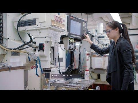 Mechanical Engineering at Columbia