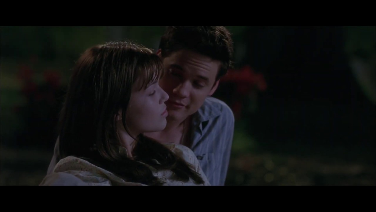 Download A Walk to Remember 2002 15