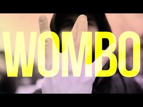 The Rocket Beans - Wombo [OFFICIAL MUSIC VIDEO] von YouTube · Dauer:  3 Minuten 28 Sekunden
