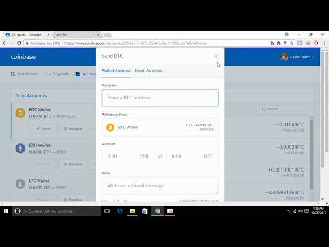 Invalid JWT Token Bitcoin Wallet Coinbase Error Solved