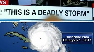 hurricanes deadly and unavoidable Hurricanes and hot rods 2,875 likes 969 talking about this cause.