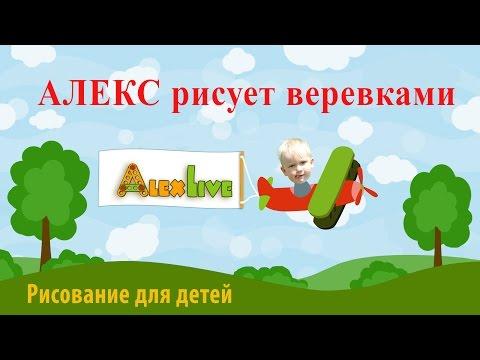 Рекордный успех трансляции игры «Зенит» — «Спартак» на