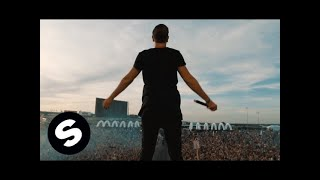 Baixar - R3hab Quintino Freak Sam Feldt Remix Official Music Video Grátis
