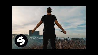 Download R3hab & Quintino - Freak (Sam Feldt Remix) [Official Music Video]