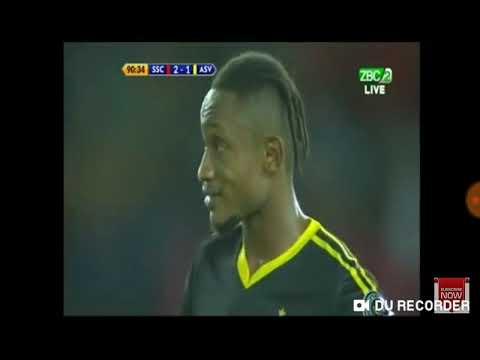 Download Simba sc vs As vita club dakika kumi za mwisho zilivyo mchanganya MO DEWJI