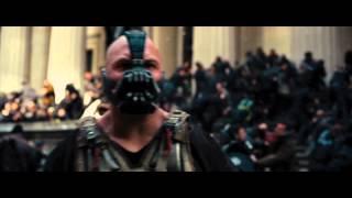 The Dark Knight Rises - TV Spot 10