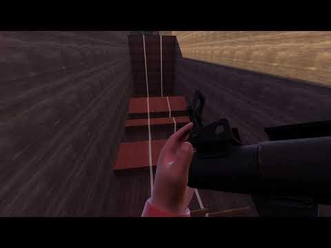 Diller On Jump_bojack_v2 - 01:32.879